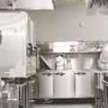 厨房機器の買取は、お使いの状態により金額は変動致します。飲食店閉店に伴う厨房機器の買取・搬出・処分などのご相談を無料で承ります!